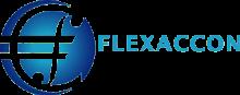 FLEXACCON